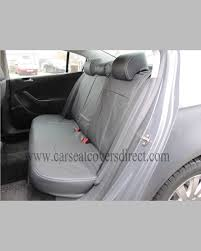volkswagen vw passat b6 taxi pack seat covers more images to view