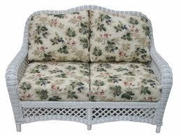 lanai loveseat cushions with fran s