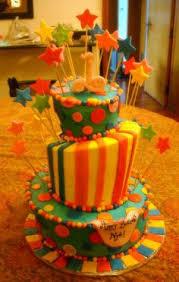 16 Best Birthday Cake Pakistani Bakeries Images Anniversaries