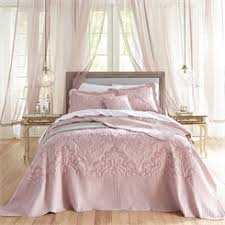 amelie white wash shabby chic country. Amelia Bedspread Collection Amelie White Wash Shabby Chic Country