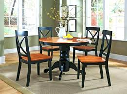 round dining table centerpieces round dining table centerpieces image of centerpiece for round dining table modern