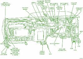 engine diagram dodge dakota engine wiring diagrams online
