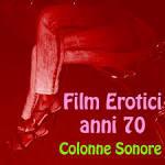 film commedie erotiche chatroulette con molte donne