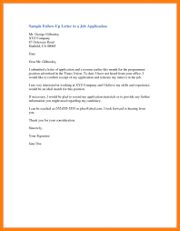 Job Offer Follow Up Email Sample Austinroofing Us