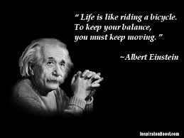Einstein Quotes Fascinating Albert Einstein Inspirational Quotes Inspiration Boost
