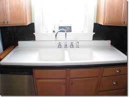 design decorating cool classic look kitchen sink design models