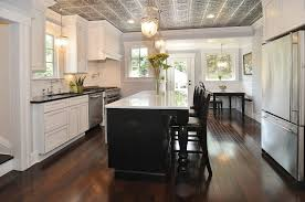 victorian kitchen lighting. Ways To Make A Victorian Kitchen Island #735 House Decor Lighting .