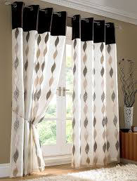 Impressive Curtains In Living Room Living Room Curtains The Best Photos Of Curtains  Design