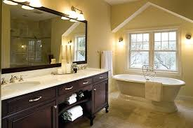 Bath And Kitchen Lovable Luxury Kitchen And Bath Kitchen Bath New Bathroom Remodeling Stores