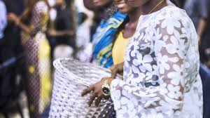 Tithes And Offering Chart Nigerians Debate Giving 10 Of Their Income To The Church