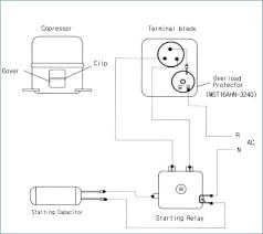 ge refrigerator capacitor capacitor refrigerator capacitor zer ge refrigerator