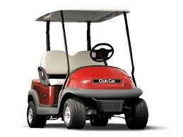 club car precedent 48 volt wiring diagram images 48 volt club car club car golf carts ds model year