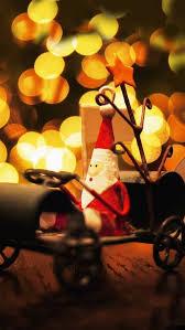 christmas lights wallpaper iphone 5. Interesting Iphone Santa Claus IPhone 5s Wallpaperu2026 Throughout Christmas Lights Wallpaper Iphone 5 P