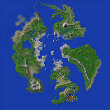 minecraft xbox one map size minecraft world map mod minecraft world edit download