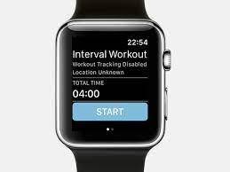 8 best apple watch timer apps 2020