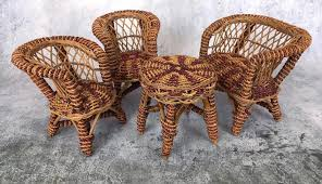 large size of vintage astounding sunroom big seat chairs indoor chair furniture wicker bedroom old slipcovers