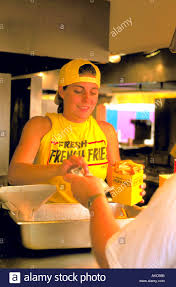 minnesota state fair french fry concession worker age st paul gallery of concession stand worker