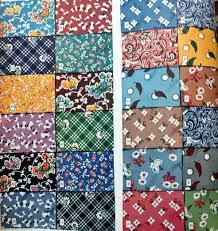 Fashion Patterns Magnificent Inspiration
