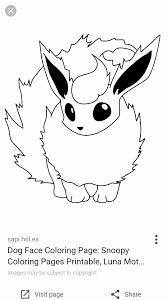 Disegni Pokemon Da Stampare E Colorare 50 Pokemon Da Stampare E