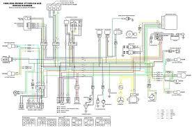 20 amazing pictures of 1998 honda accord engine diagram find the 1998 honda accord engine schematic 1998 honda accord engine diagram elegant images 2013 honda accord wiring diagram wiring diagram