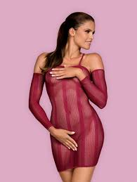 <b>Sexy Dresses</b>: Adult Fancy <b>Dress Outfits</b> for <b>Women</b> | Obsessive