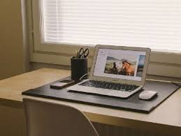 office at home. 10 Tips To Set Up The Perfect Home Office Office At Home