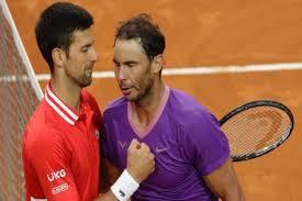 How to watch roland garros: French Open 2021 Nadal Djokovic Eye History As Roland Garros Embraces Quiet Night In Paris Sports News Firstpost