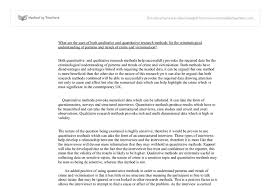 popular dissertation proposal editor websites online hobbit essay chicago style research paper sample chicago style research paper