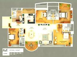3d Office Design Software Cad Interior Design Software For Home And ...