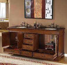 72 inch double sink vanity. 72 inch vanity cabinet double sink h