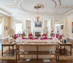 lamps living room lighting ideas dunkleblaues. Contemporary Living Lamp Living Room Beautiful Ceiling Chandelier Purple Dekokissen On Lamps Living Room Lighting Ideas Dunkleblaues