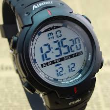 aliexpress com buy 2016 newest high quality digital watch aliexpress com buy 2016 newest high quality digital watch waterproof outdoor watches sport watch digital chronograph watch for men reloj hombre from