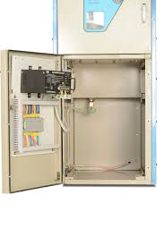 gas insulated switchgear assembly gis electrical automation gis i1 gis i2 gis i3 gis i4 gis i5 gis i6