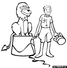 Small Picture Circus Online Coloring Pages Page 1