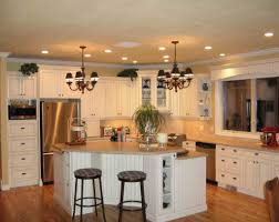glamorous wooden kitchen countertop design granite dining table kitchen decorating ideas for apartments modern double galley