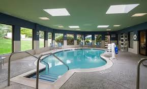 Maybe you would like to learn more about one of these? Holiday Inn Express Hershey Harrisburg Area An Ihg Hotel 122 3 4 6 Hummelstown Hotel Deals Reviews Kayak