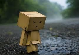 Imagini pentru depresie