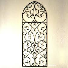 rectangle wall decor rectangular metal wall art rectangular wrought iron wall decor fascinating wall art designs