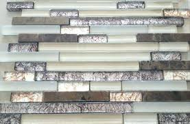 glass stone mosaic tile photo 3 of 7 design decor glass mosaic kitchen tile stone mix glass stone mosaic tile
