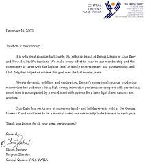 teacher letter of recommendation example letter recommendation teacher copy best s of teacher re