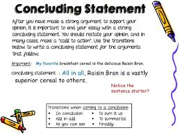 opinion essay lessons 33