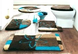 unique bath rugs gallery of with luxury bathroom vanity units and lights ideas mats designer uk