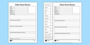 Sample Video Storyboard Template | Ophion.co