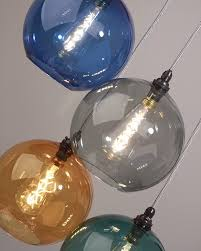 cer pendant lights chandelier lighting hereford mixed coloured glass chandelier