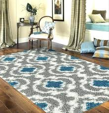 wayfair braided rugs rugs regarding 9 found it at blue area rug inspirations wayfair canada braided wayfair braided rugs