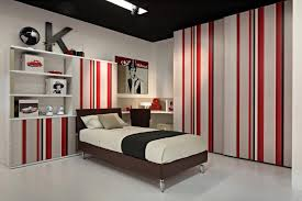 bedroom designs for guys. Full Size Of Bedroom:bedroom Designs Boys Cool Bedroom Ideas Decor For Small Guys