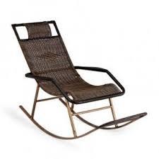 Relaxing chair design