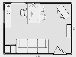 Office space floor plan creator Small How To Design An Office Space Layout Beautiful 17 Best Ideas About Home Fice Layouts On Etcpbcom How To Design An Office Space Layout Beautiful 17 Best Ideas About