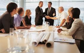 Реферат на тему Сертификация работ по охране труда скачать бесплатно Курсовая работа на тему сертификация работ по охране труда