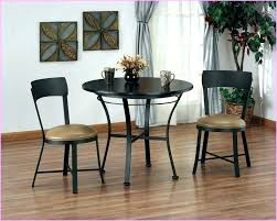 small bistro table small bistro table and chairs indoor bistro sets awesome cafe table and chairs indoor bistro table chairs indoor table ideas small small